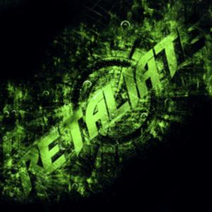 Retaliatetv profile image e4243c310c34612e 300x300