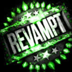 View stats for ReVamPT