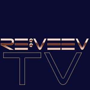 ReveevTv