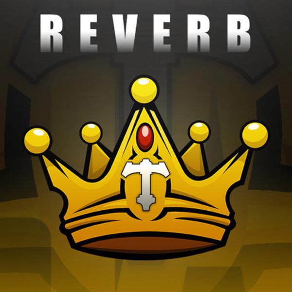 ReverbFPS
