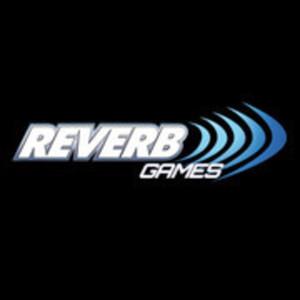 ReverbGames