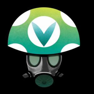 RevScarecrow Logo