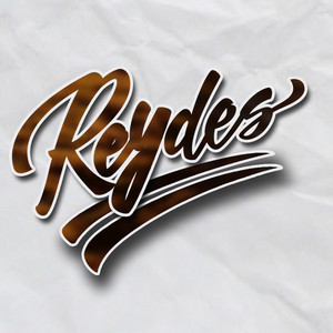 Reydeshl profile image ce1b53f7f72897c0 300x300