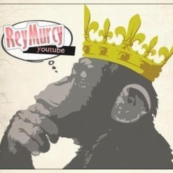 ReyMurcy