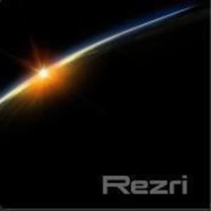 Rezri - Twitch