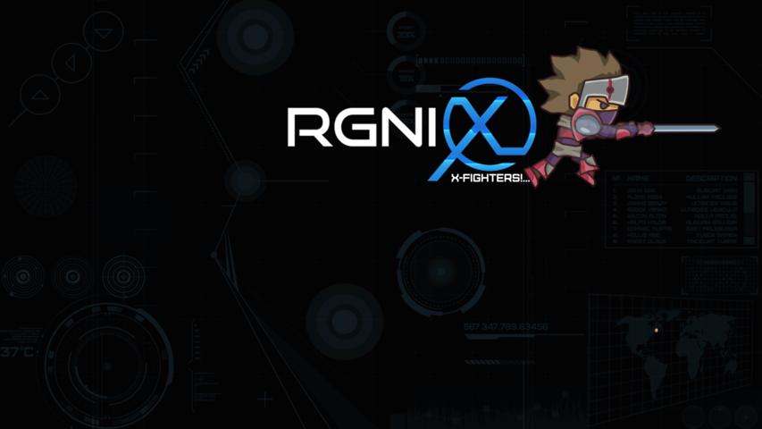 RGNIX