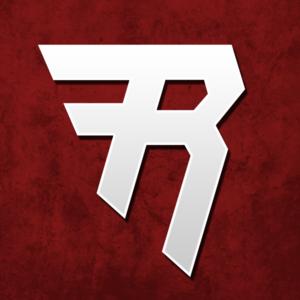Rhykker profile image b9d1558d8614cbbd 300x300