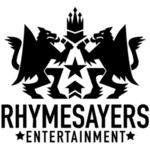 View stats for Rhymesayers