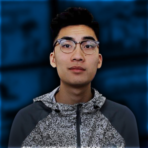 RiceGum on Twitch