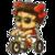 avatar for ricmetabo