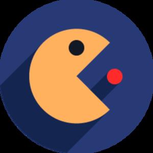 RidTM1983 Logo