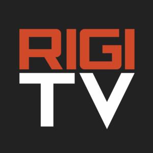 View RigiTv's Profile