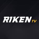 View stats for RikenTV