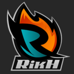 View stats for Rikhh