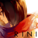View stats for Rini