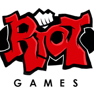 FOTM.tv - RiotGamesES