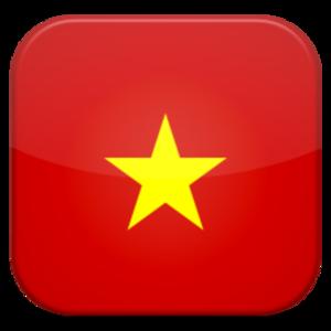 riotgamesvietnamese
