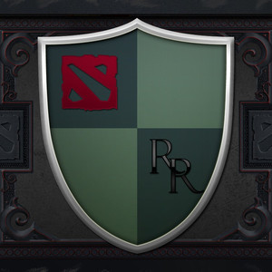 View RipRoo's Profile