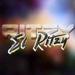 View stats for RitzyGaming_