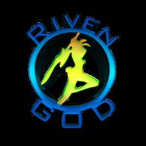 riven_god