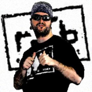 RJBEntertainment - Twitch