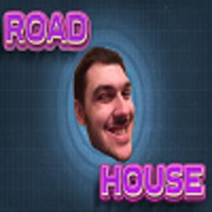 roadhouse's Avatar