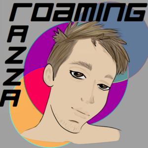 RoamingRazza - Twitch