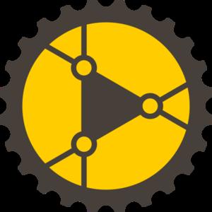 Robosportsnetwork profile image e8605e5710f4df0c 300x300