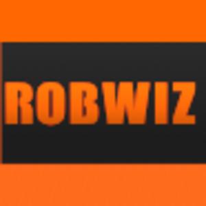 FOTM.tv - robwizTV
