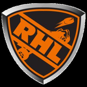 rockethockeyleague