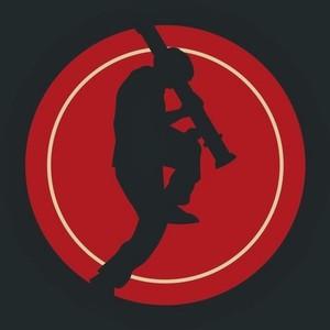 RocketJump - Twitch