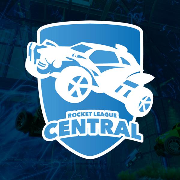 RocketLeagueCentral