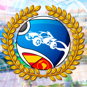 RocketLeagueES - Twitch