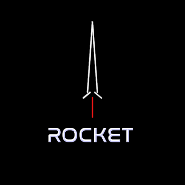 RocketPCGaming