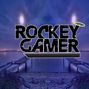 Rockeygamer