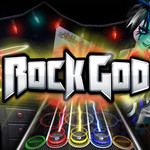 View RockGod333's Profile