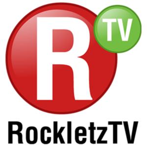 RockletzTV
