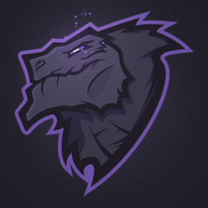 Rockzillah profile image ff6711717959cf07 300x300