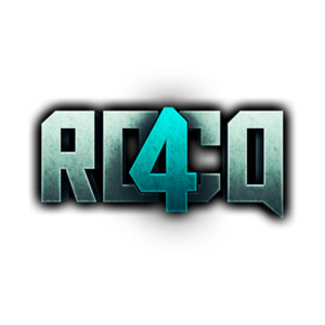 Rocqfour
