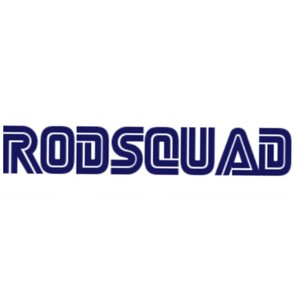 RodsquadG - Twitch