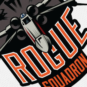 View RogueWarrior_76's Profile