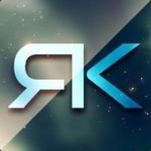 RoK_24