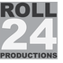 roll24productions