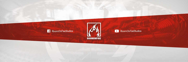 RoomOnFire