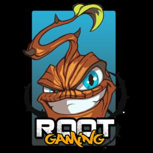 rootgaming