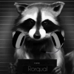 RorqualGoPlay Logo