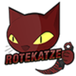 View stats for Rotekatze