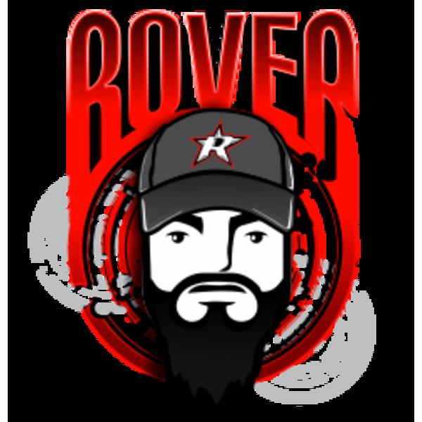 rover8680