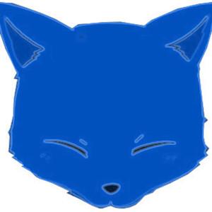 View royal_kitsune's Profile
