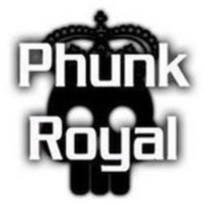 RoyalPhunk